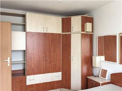 Apartament 2 camere decomandat in Manastur, Univ. B. Voda