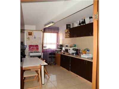 Vanzare Apartament 2 Camere Buna Ziua - Oncos, Cluj-Napoca