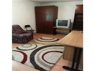 Vanzare Apartament 3 Camere Zorilor - UMF, Cluj-Napoca