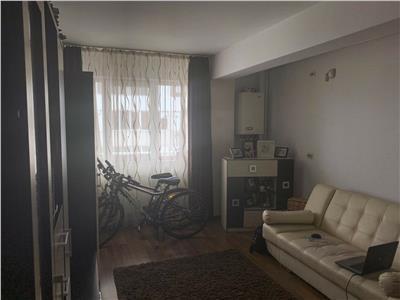 Vanzare Apartament 2 camere Manastur zona Olimpia, Cluj-Napoca