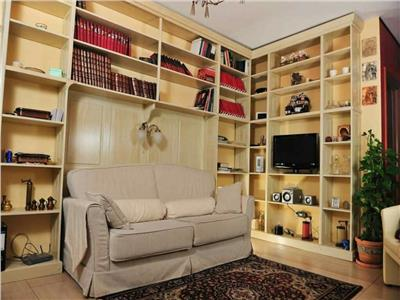 Vanzare Apartament 3 Camere Gheorgheni - Capat Brancusi, Cluj-Napoca