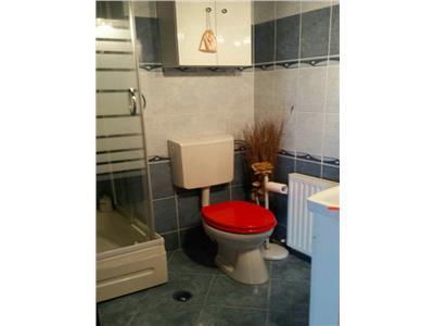 Vanzare Apartament 3 Camere Gheorgheni   Capat Brancusi, Cluj Napoca