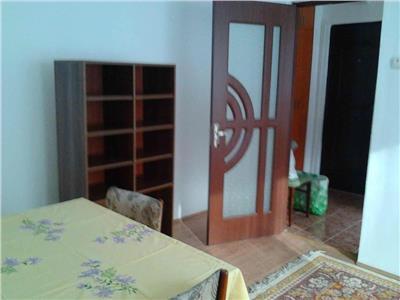 Vanzare Apartament 3 camere zona Sirena Manastur, Cluj-Napoca