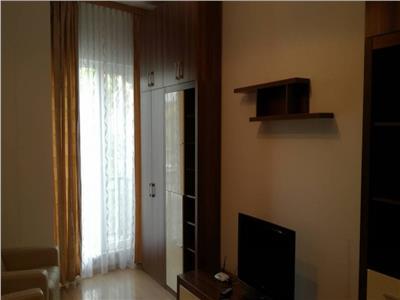 Inchiriere Apartament 2 camere modern in Plopilor, Cluj-Napoca