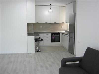 Inchiriere apartament 2 camere modernin Buna Ziua- zona Lidl