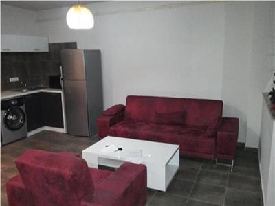 Vanzare Apartament 2 Camere Zorilor - Calea Turzii - OMV, Cluj-Napoca