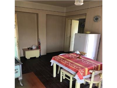 Apartament 2 camere confort sporit in Gruia, Hotel Belvedere