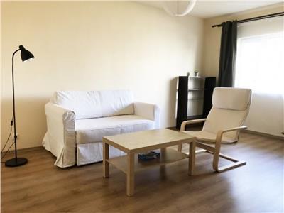 Apartament 3 camere decomandat in Manastur, Billa