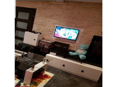 Inchiriere apartament 2 camere de LUX in Zorilor- str Viilor