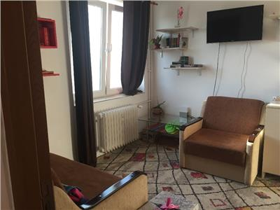 Vanzare Apartament 3 Camere Gheorgheni - Piata Hermes, Cluj-Napoca