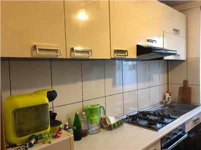 Vanzare Apartament 2 camere finisat Gheorgheni - Hermes, Cluj-Napoca