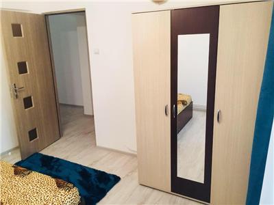 Vanzare Apartament 2 Camere Gheorgheni - Iulius Mall, Cluj-Napoca