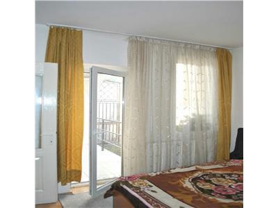 Apartament 2 camere in Manastur, zona Bucium, Colina