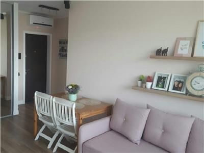 Apartament 3 camere in D.Rotund, T. Turcului
