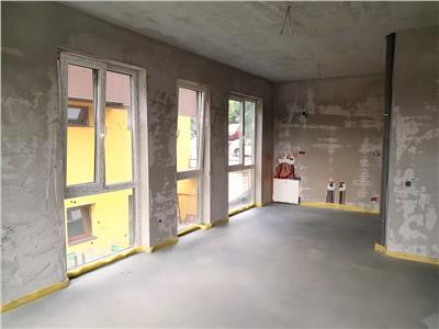 Apartament 4 camere, locatie de exceptie, Gradina Botanica, UMF