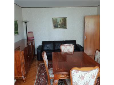 Vanzare Apartament 4 camere decomandate zona Plopilor, Cluj-Napoca