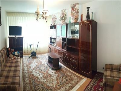 Vanzare Apartament 3 camere zona Intre Lacuri - Marasti, Cluj-Napoca