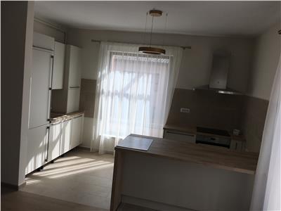 Inchiriere Apartament 2 camere NOU de LUX in Gruia, Cluj-Napoca