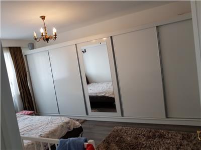 Vanzare Apartament 3 Camere Marasti - Sens Giratoriu, Cluj-Napoca