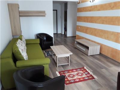 Vanzare Apartament 3 camere de LUX Marasti FSEGA, Cluj-Napoca
