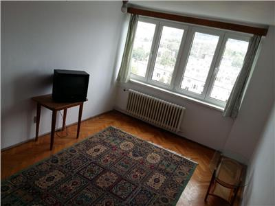 Vanzare Apartament 2 camere Biomedica Grigorescu, Cluj-Napoca
