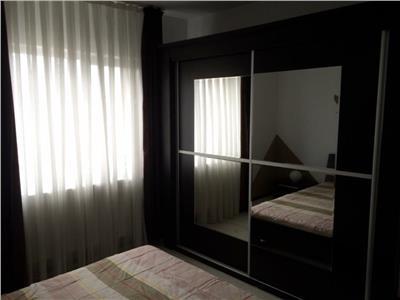 Vanzare Apartament 3 camere zona Cinema Marasti, Cluj Napoca
