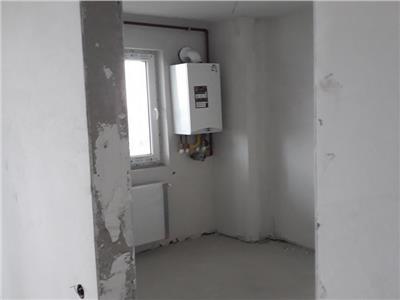 Apartament 2 camere bloc nou Marasti - Aurel Vlaicu, Cluj-Napoca