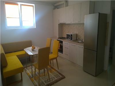 Vanzare Apartament o camera Zorilor - Sigma, Cluj-Napoca