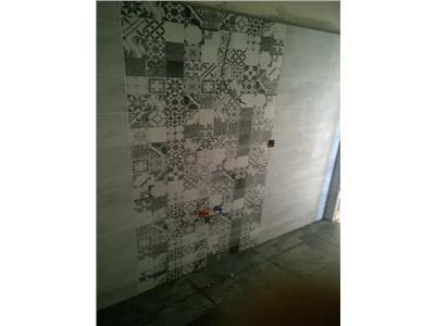 Vanzare Apartament o camera Zorilor   Sigma, Cluj Napoca