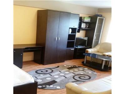 Vanzare Apartament o camera bloc nou Zorilor - Recuperare, Cluj-Napoca