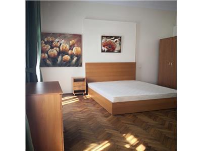 Inchiriere Apartament doua dormitoare in Centru, Cluj-Napoca