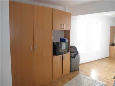 Apartament 1 camere in Centru, Platinia, USAMV