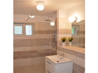 Inchiriere Apartament 2 dormitoare bloc nou Centru USAMV