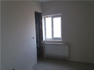 Apartament 3 camere bloc nou cu CF, Zorilor   Calea Turzii