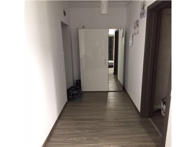 Inchiriere Apartament 3 camere de LUX zona Manastur Mall Vivo