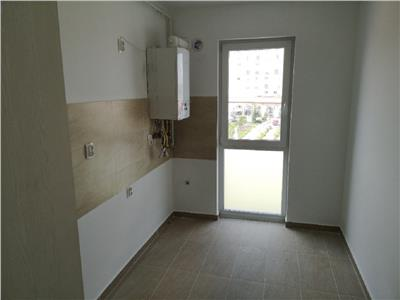 Apartament 2 camere decomandat in A.Muresanu, Grand Hotel Italia