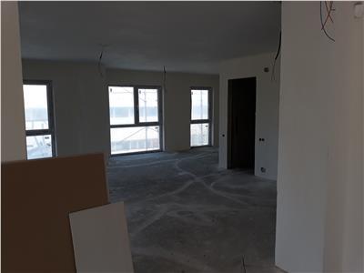 Apartament 3 camere cu terasa de 15 mp, Zorilor   Calea Turzii