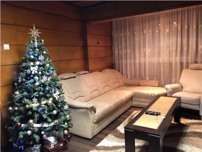 Vanzare Apartament 3 camere in zona Manastur, Cluj-Napoca