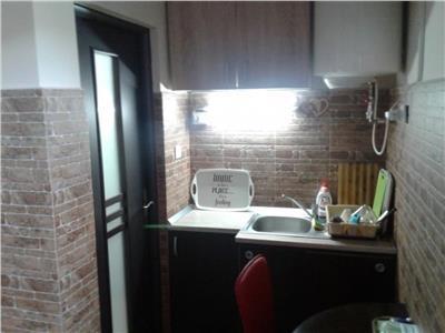 Apartament 2 camere in Centru, Facultatea de Drept