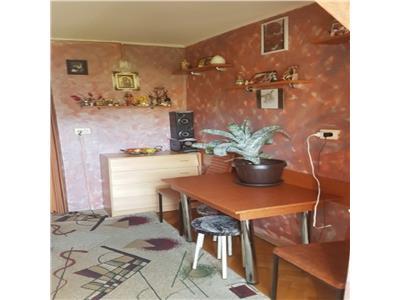 Apartament 2 camere decomandat in Grigorescu, Biomedica