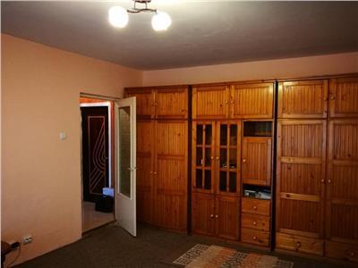 Apartament 1 camera in Plopilor, Parcul Babes