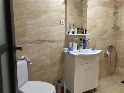 Vanzare Apartament 4 camere finisat Marasti   Piata 1 Mai, Cluj Napoca