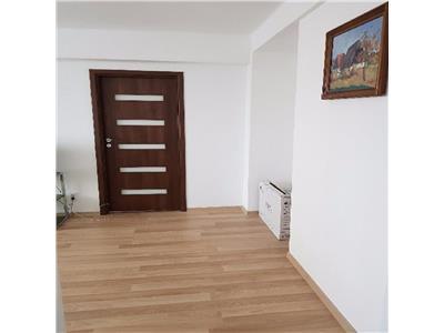 Apartament 2 camere finisat in Centru, P ta M. Viteazu, Eximtur