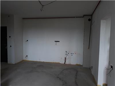 Apartament 3 camere zona Metro foarte aproape de Manastur, Cluj-Napoca