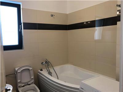 Inchiriere Apartament 2 camere de LUX in Zorilor, Cluj Napoca