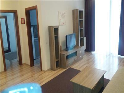 Inchiriere apartament 2 camere bloc nou in Centru- Piata Mihai Viteazu, Cluj-Napoca