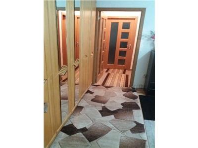 Vanzare Apartament 2 camere Gheorgheni zona Iulius, Cluj Napoca