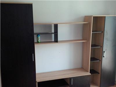Apartament 2 camere decomandat in Plopilor, Parcul Babes