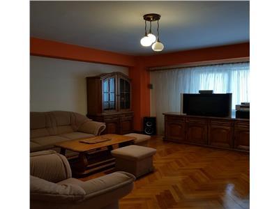Vanzare Apartament 3 Camere Gheorgheni - Interservisan, Cluj-Napoca