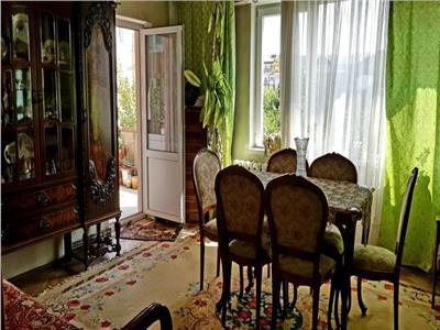 Vanzare Apartament 4 camere Gheorgheni - Titulescu, Cluj-Napoca